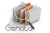Genota for Windows